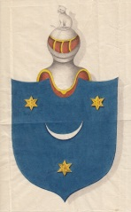 ArmoirieSutherland