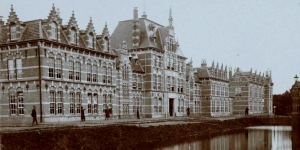 Cadettenschool-1893