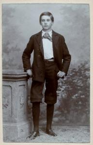 E.F.H. de Waal