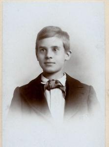 J.J.M. de Waal1899