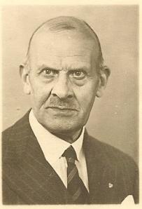 J.J.M.deWaalBd.