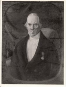 R.Sutherland1775