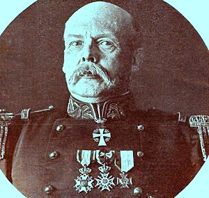 300px-Waal,_J__de__Generaal_majoor__commandant_der_bereden_artillerie_van_het_Nederlandse_leger_te_Den_Haag