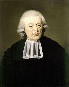 378px-Matthias-Stephan-van-Geuns