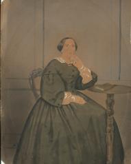 Anna Elisabeth Sutherland-Matheijer