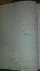 bevordering1816