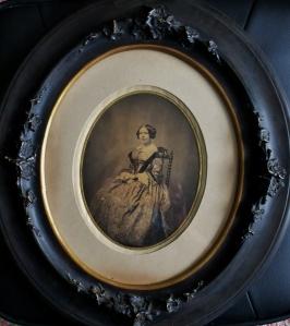 Hendrika Theodora Hoyer