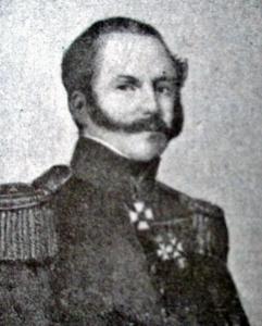 J.B.J. Sutherland