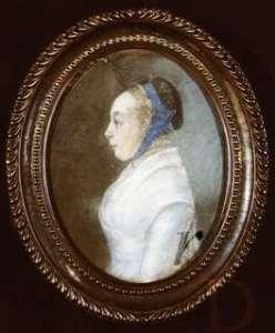 Jacoba Maria van Beeftingh-Boon2