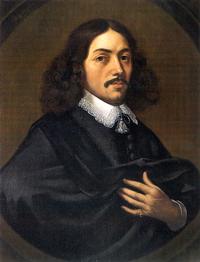 Jan van Riebeek