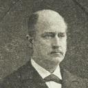 L.J.W.de Waal