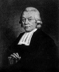 Matthias van Geuns