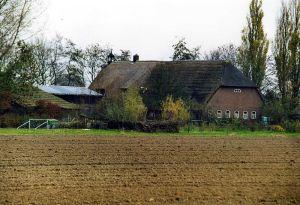 Munnikenhof_hoeve