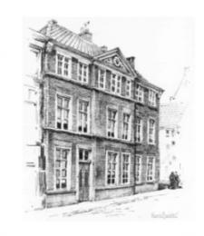 Nutsschool1804