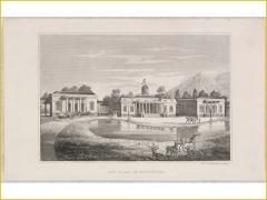 paleistot1860