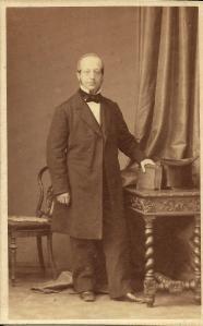 S.J. van Geuns