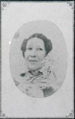 C.F. van der Hucht - van Wijnbergen