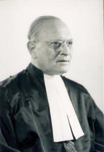 HenriBogaardt