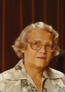 J.E. de Waal-Bogaardt