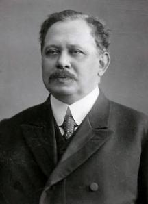 W.H.Bogaardt