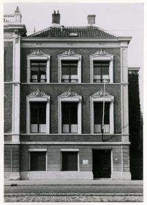 Alexanderstraat 24