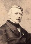 J.J.Mulken