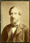 Johan Carel van der Hucht
