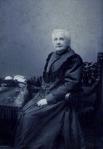 Marie A.T.deWaal-van der Hucht