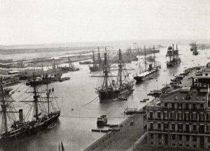 PortSaid1869