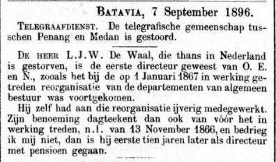 Batviaasch Nieuwsblad 7-9-1896