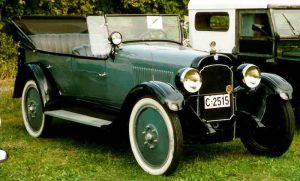 Chalmers_Touring_1922